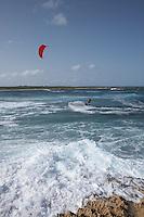 Anguilla, British West Indies, Caribbean - Gibbons Point