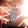 James Blunt <br />