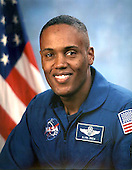 Benjamin Alvin Drew, Jr. (Colonel, USAF)