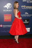 "Palm Springs International Film Festival Film Closing Night Screening ""The Comedian"""