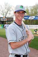 Midwest League 2010