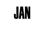 2015-01 Jan