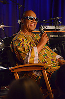 """SEP 10 Stevie Wonder's """"Songs in the Key of Life Performance"""" Announcement"""