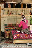 Turkey - arts & crafts
