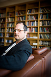 Bart Ehrman