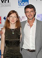 """SEP 11 """"Fort Bliss"""" - Los Angeles Special Screening"""