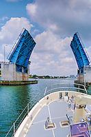 Yachts Marine Boating, Sailboat, Power Boat, Yacht, Cruising, Sailing,