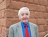 Labour Party Conference <br /> at Manchester Central, Manchester, Great Britain <br /> 23rd September 2014 <br /> <br /> <br /> Dennis Skinner MP <br /> <br /> <br /> Photograph by Elliott Franks <br /> Image licensed to Elliott Franks Photography Services