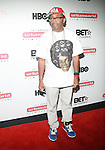 Spike Lee Attends the 15th Annual Urbanworld Film Festival at the AMC 34th Street Theater, NY 9/15/11