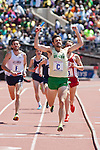 119th Penn Relays- College