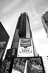 Art Everywhere/ New York/ Times Square/ Andy Warhol