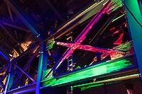 Event - HUBWeek Illuminus Boston 2015