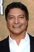 Gil Birmingham<br /> at the &quot;Hell or High Water&quot; Los Angeles Special Screening, Arclight, Hollywood, CA 08-10-16<br /> David Edwards/DailyCeleb.com 818-249-4998