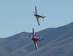 2015 Reno Air Races Friday