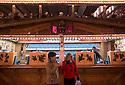 2014_11_25_manchester_christmas_market