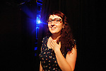 Emily Heller - Whiplash - UCB Theater - May 21, 2012