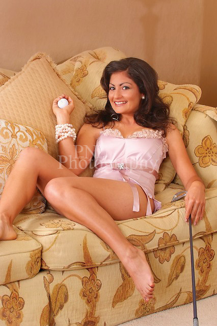 Marousa Polias Australian Woman Of Professional Golf ...: http://petenashphotography.photoshelter.com/image/I0000fmyiZYvLD04