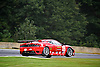 2009 Petit Le Mans powered by MAZDA6.