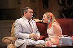 "New Century Theatre's ""Last of the Red Hot Lovers""..© 2009 JON CRISPIN .Please Credit   Jon Crispin.Jon Crispin   PO Box 958   Amherst, MA 01004.413 256 6453.ALL RIGHTS RESERVED."