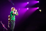 Ed Sheeran, Scottrade Center (2013-03-18)
