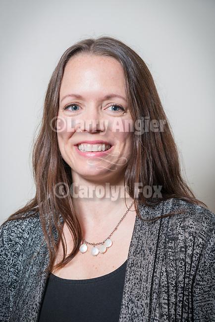 Sutter-Amador Hospital-foundation board portrait<br /> <br /> Jody Boetzer