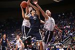 14-15 BYU Men's Basketball Cougar Tipoff