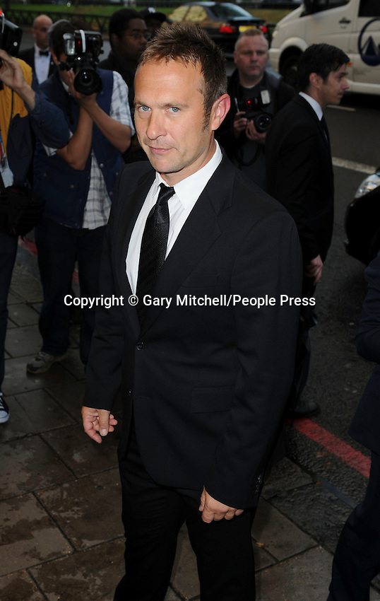 TV Choice Awards - Outside Arrivals at the Dorchester Hotel,  Park Lane, Mayfair, London, UK - September 9th 2013<br /> <br /> Photo by Gary Mitchell