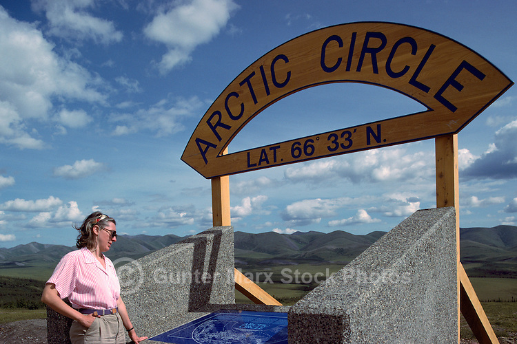 northwest arctic county jewish single women Learn more about alaska and the best places to live in alaska including information on schools, business, health, real estate and things to do at the state, metro, county and city level.