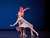 Concerto <br />