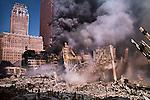 00149_20; USA; 09/11/2001, USA-10532
