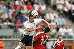 2006.06.15 World Cup: England vs Trinidad & Tobago