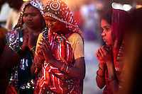 Ganesha Festival of Mumbai