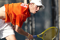 UTSA Tennis