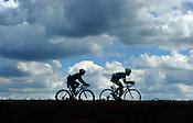 2016 Joe Martin Stage Race