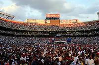 2008 HOT 97 Summer Jam@ Giant Stadium