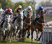 2017 Boodles Horse Racing May Festival May 10th