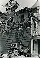 1970 May 11..Historical...CAPTION..N. J. Pope.NEG# NJP70-4-11.NRHA#..