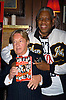 Arnold Scaasi Book Party Sept 23, 2004