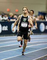 2007 USATF Indoor Champs.