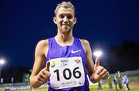 20150701: SLO, Athletics - 20th European Athletics Classic Meeting in Honour of Miners' Day, Velenje