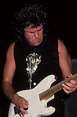 Gary Moore
