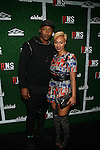 "Guests Attend Airbnb & Roc Nation Sports ""Roc Nation Sports Celebration"" Held at The 40/40 Club NY"