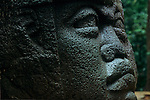 Ancient Cultures - The Americas