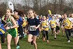 2017-03-11 Surrey Schools XC 15 MA