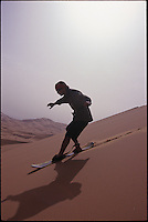 sandboarding.photo COPYRIGHT LOST ART.info@lost.art.br.