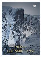 &copy;Fredrik Naumann<br /> fredrik@felixfeatures.com