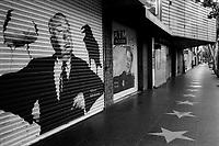 L.A. Scenes - Los Angeles
