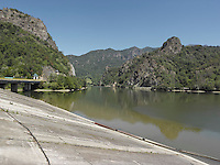 LAKE_LOCATION_75017