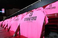 10112015 Stanford vs Oregon
