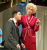 Barking in Essex <br />